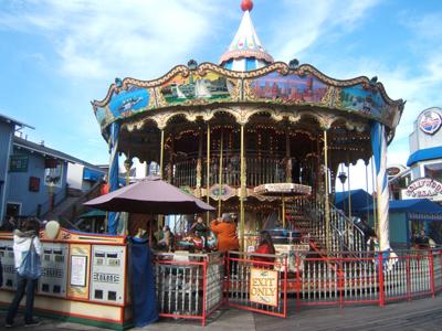 sanfran-carousel.jpg